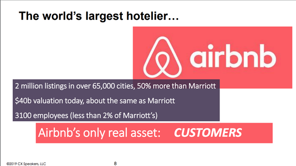 8_don_airbnb