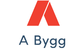 A-bygg-1