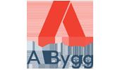 A-bygg