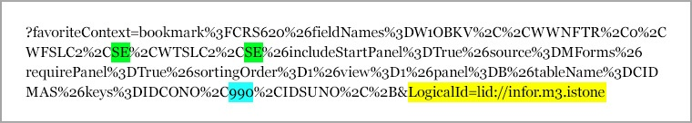 M3-Bookmark-on-homepage