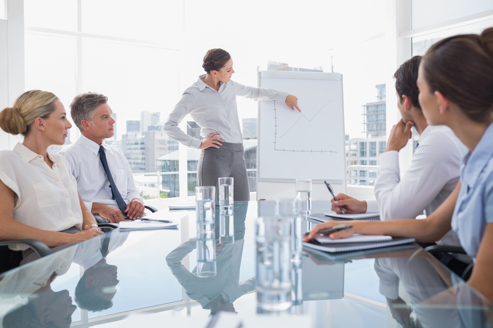 erp implementation lessons learned