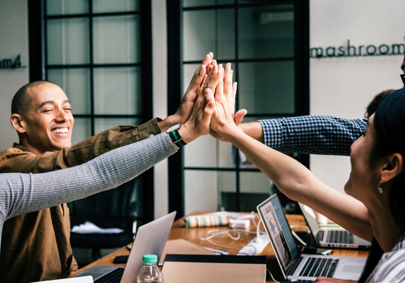 How to boost team productivity