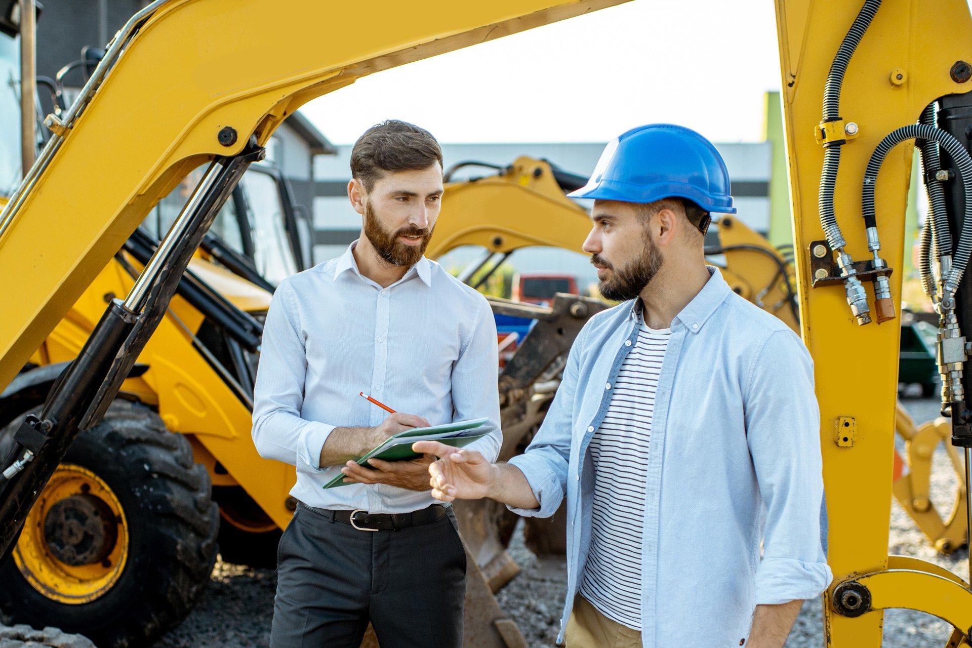 FAQ-about-Equipment-Rental-Management-Software