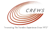Crews-Enterprises