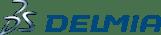 DELMIA_Logotype_CMYK_NewBlueSteel