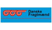 Danske-Fragtmænd