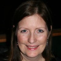 Deborah S. Gernentz
