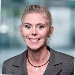Britt Munk-Madsen