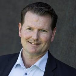 Jacob Hjelmer Nielsen