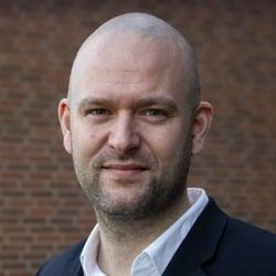 Kasper Emil Hansen