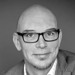 Mikkel Bertelsen