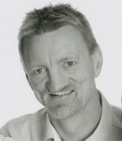 Per Løkke Lindhøj
