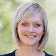 Sabine Brink Mortensen