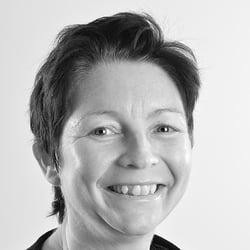 Tina Virenfeldt