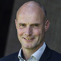Lasse Bruhn