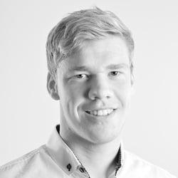Michael Schiøttz Christensen