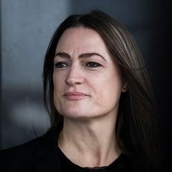 Karina Behr Andersen