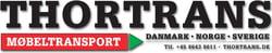 Thortrans-logo-power-BI-traening