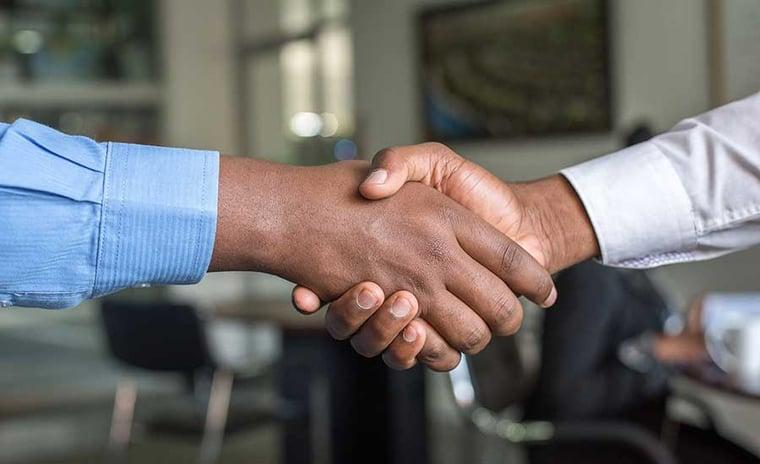 Styrk-dine-kunderelationer