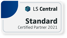 LS Central Standard