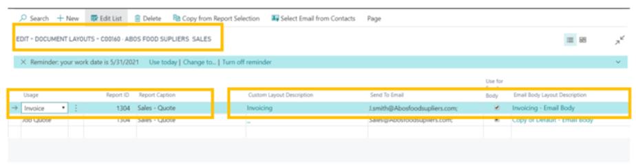 Document layout_Columbus UK