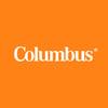 Columbus Danmark