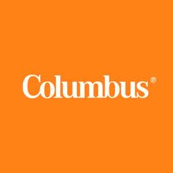 Columbus US