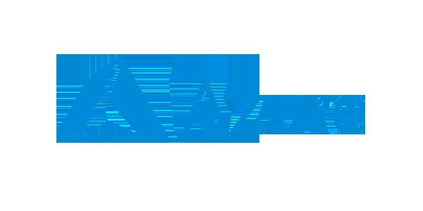 MS_Azure