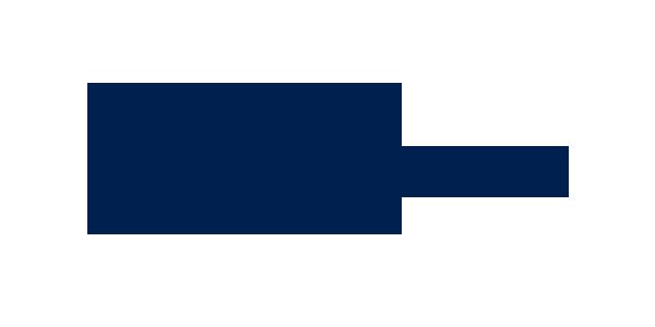 MS_Dynamics_365