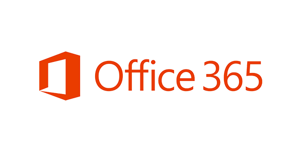MS_Office_365