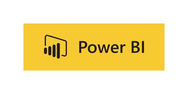 MS_Power_BI