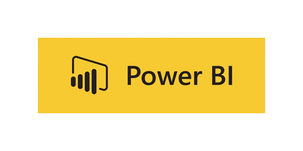 MS_Power_BI