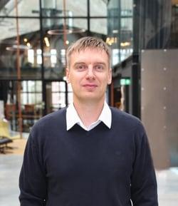 Marko Seier