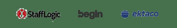 Partner Logo 02-1