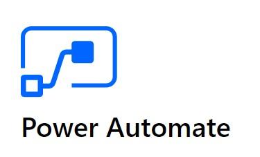PowerAutomate