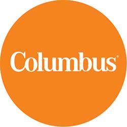Columbus Sverige