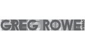 Greg-Rowe