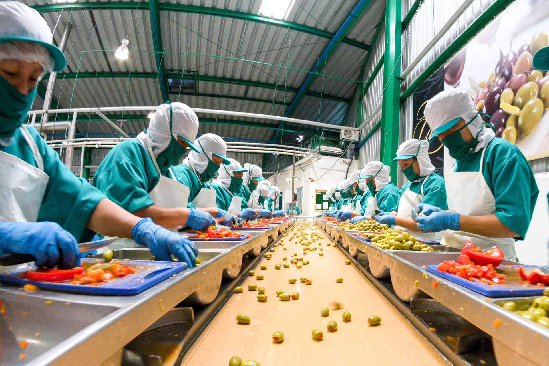 How-Food-ERP-can-impact-the-Food-Safety-Modernization-Act