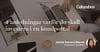 Jennie Åstrand Blensö