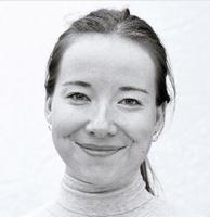 Kathrine Ruud Backe