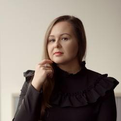 Ramunė Gvozdaitė