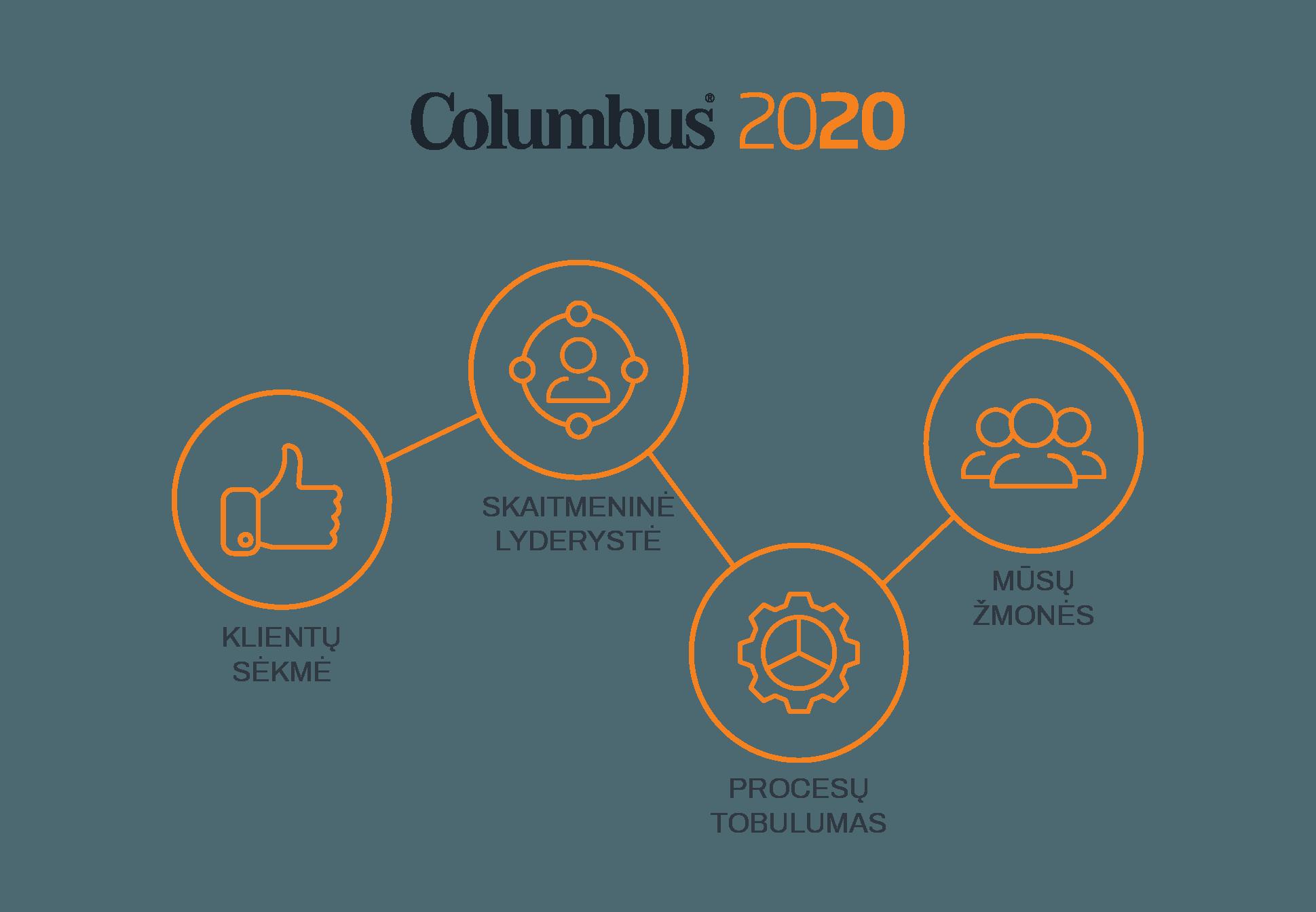 2020_Graphic-03.2