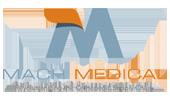 Mach-Medical