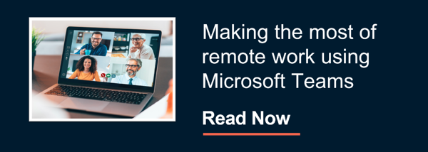 Making-the-most-of-remote-work-using-microsoft-teams-2