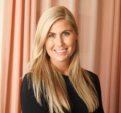 Michaela Westberg