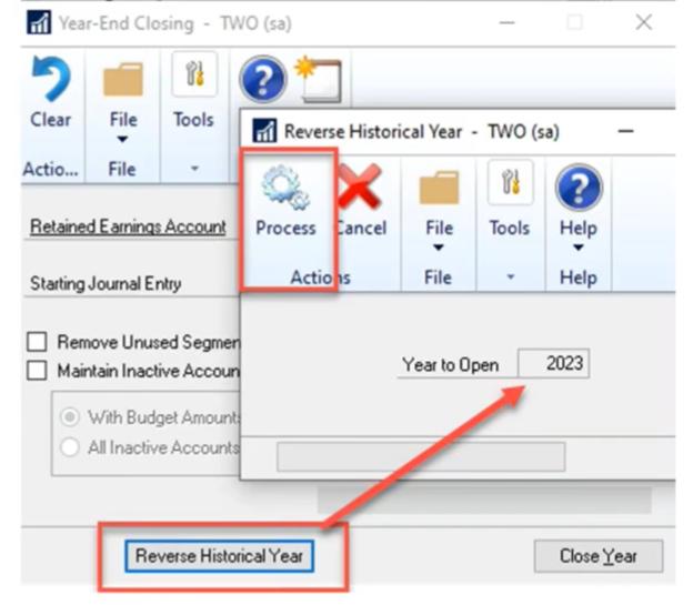 Microsoft-Dynamcis-GP-Finance-routines-1