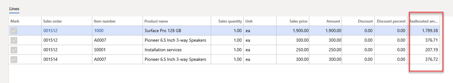 Microsoft-Dynamcis-GP-original-sales-order
