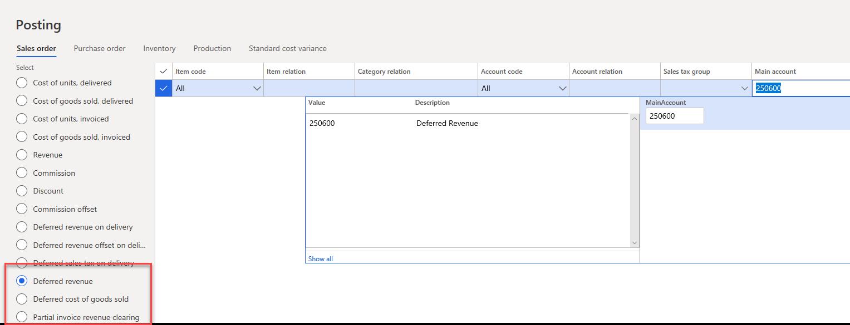 Microsoft-Dynamics-365-Sales-Order-Posting