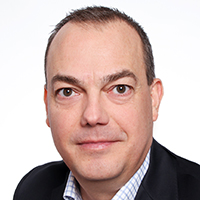 Morten Vinge-Maigaard