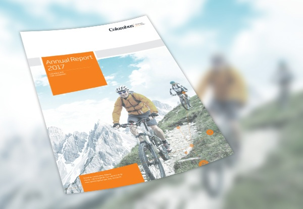 H1-2017-Annual-Report